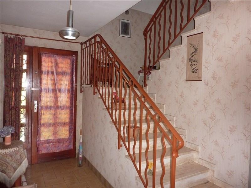 Vente maison / villa Gif sur yvette 589000€ - Photo 5