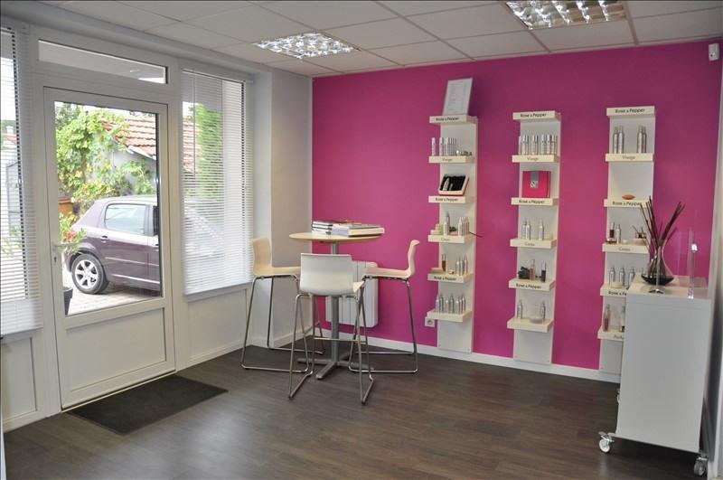 Sale empty room/storage Limas 145000€ - Picture 2