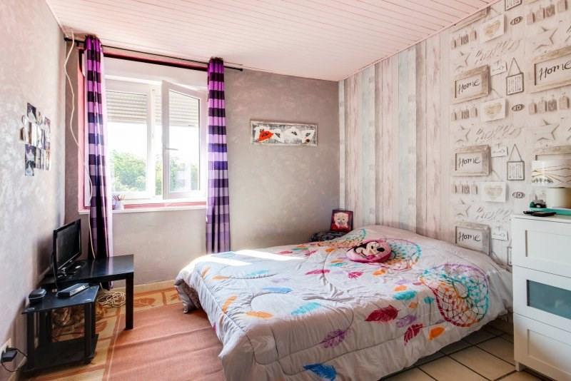 Vente maison / villa Roche la moliere 175000€ - Photo 6