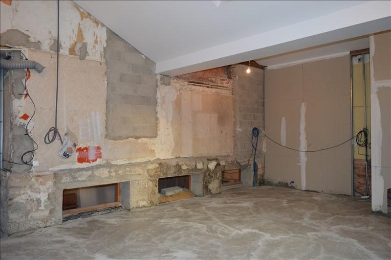 Sale loft/workshop/open plan St maur des fosses 296800€ - Picture 3