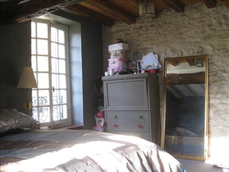 Sale house / villa St cyr en arthies 285000€ - Picture 3