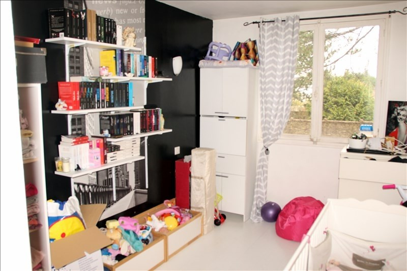Sale apartment Herblay 179 000€ - Picture 6
