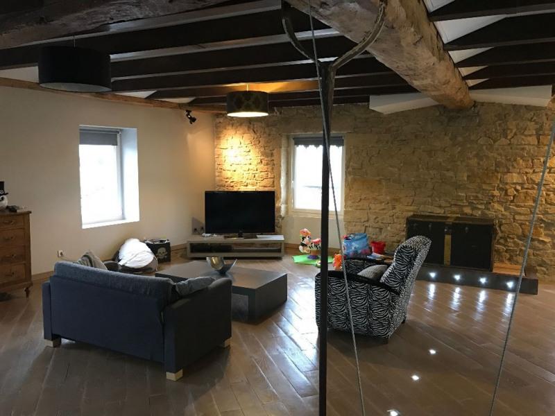 Sale apartment Bourgoin jallieu 273400€ - Picture 7