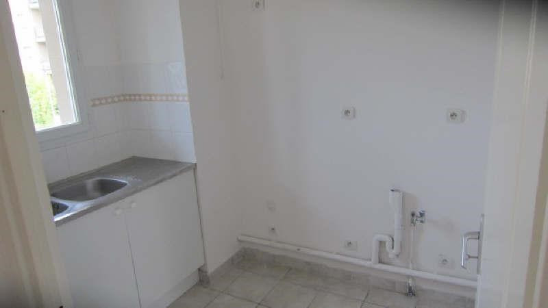 Location appartement Carcassonne 470€ CC - Photo 2