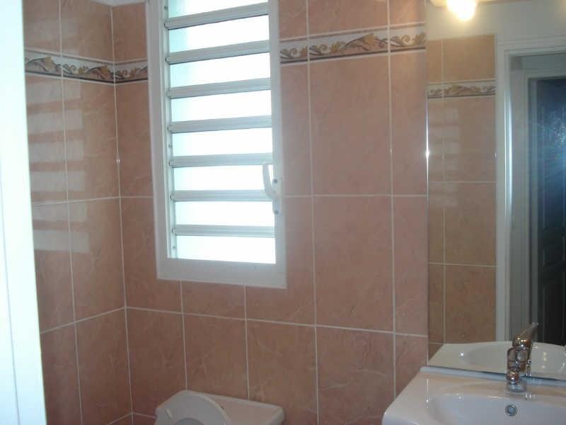 Rental house / villa St francois 1350€ +CH - Picture 9