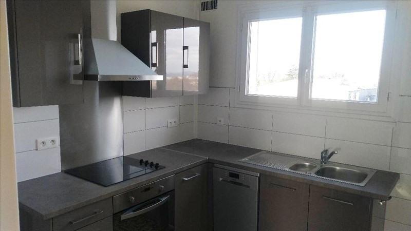 Location appartement Noisy le grand 1200€ CC - Photo 1