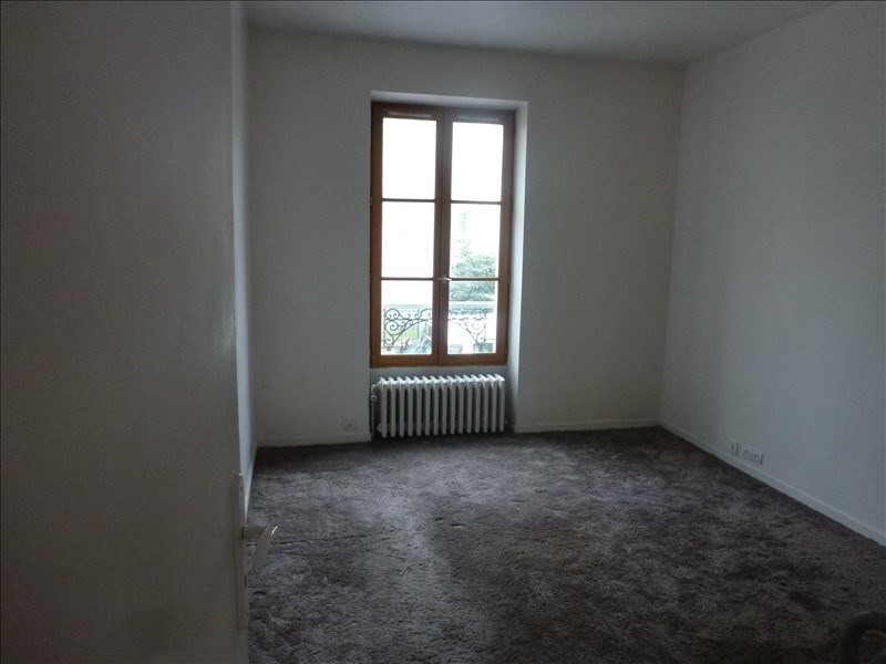 Vente appartement Massy 299 000€ - Photo 6