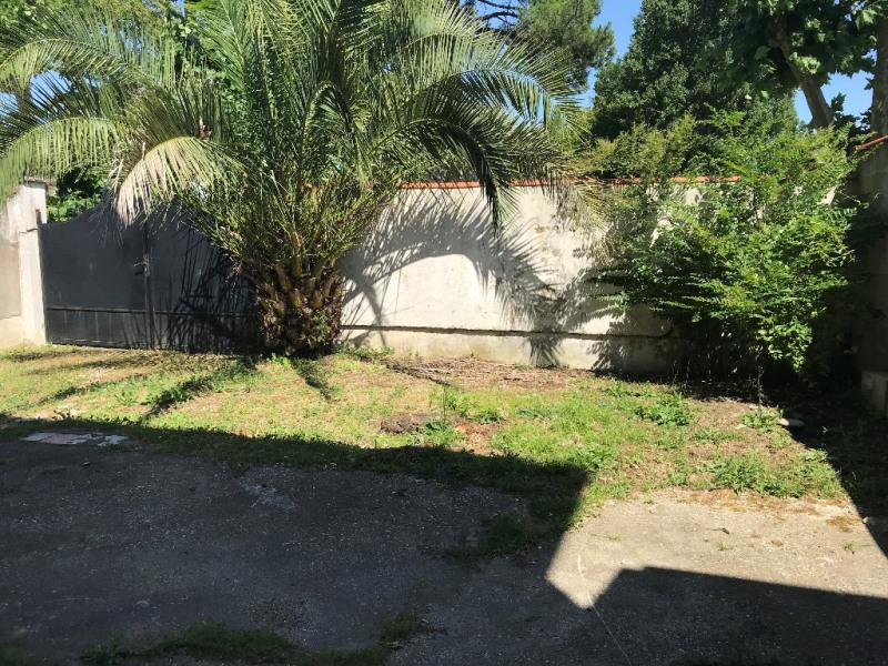 Vente maison / villa Saint paul les dax 157000€ - Photo 3
