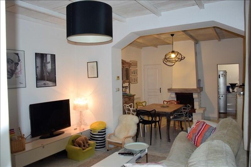 Sale house / villa Camphin en carembault 199900€ - Picture 3