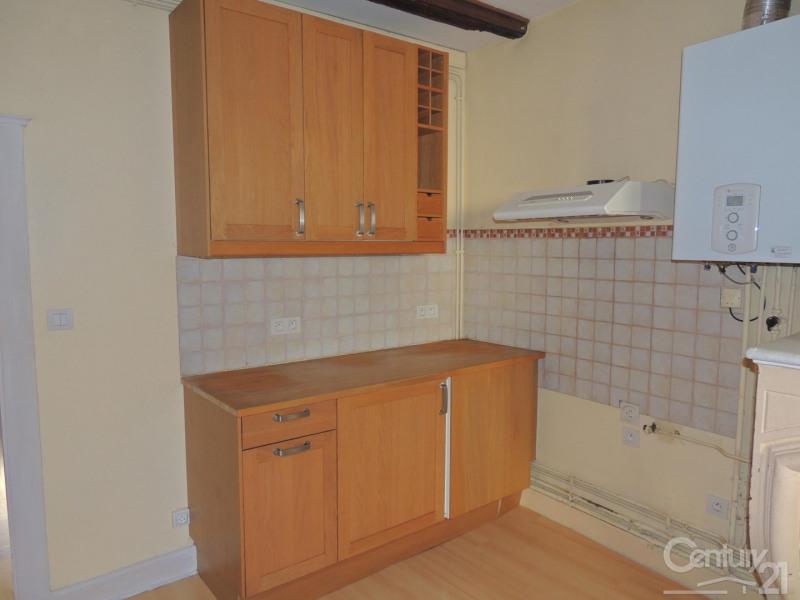Rental apartment Pont a mousson 480€ CC - Picture 7