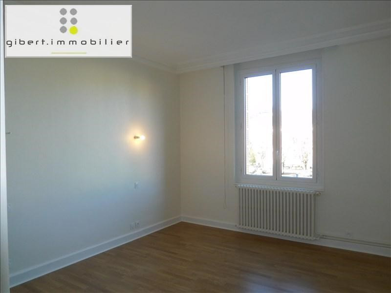 Location appartement Le puy en velay 800€ CC - Photo 9