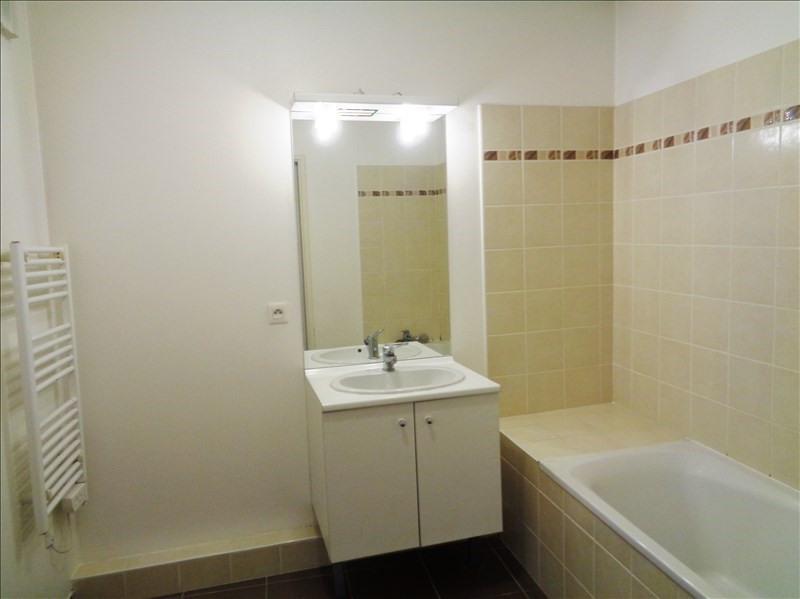 Location appartement Seyne sur mer 720€ CC - Photo 5