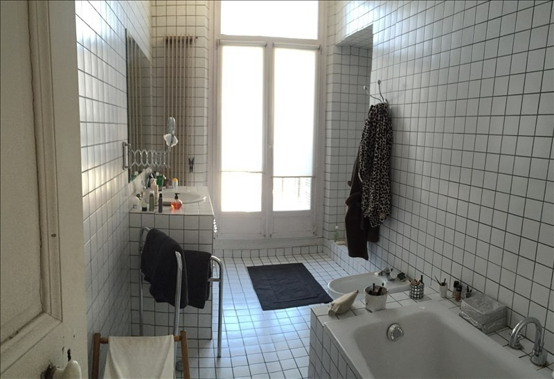 Vente de prestige appartement Marseille 8ème 770000€ - Photo 7