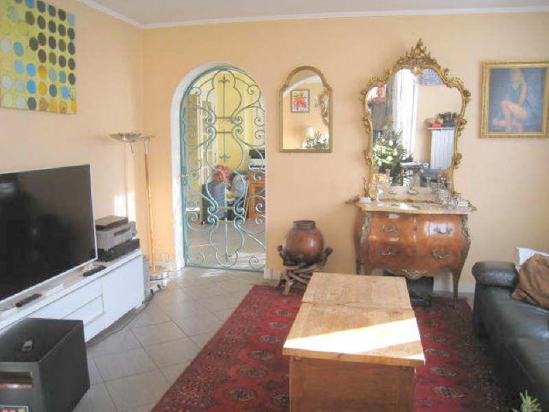 Vente appartement La celle st cloud 438 000€ - Photo 5
