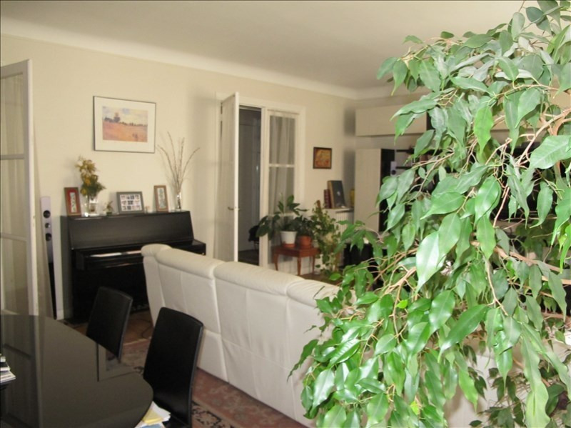 Vente de prestige appartement Neuilly sur seine 1 210 000€ - Photo 2