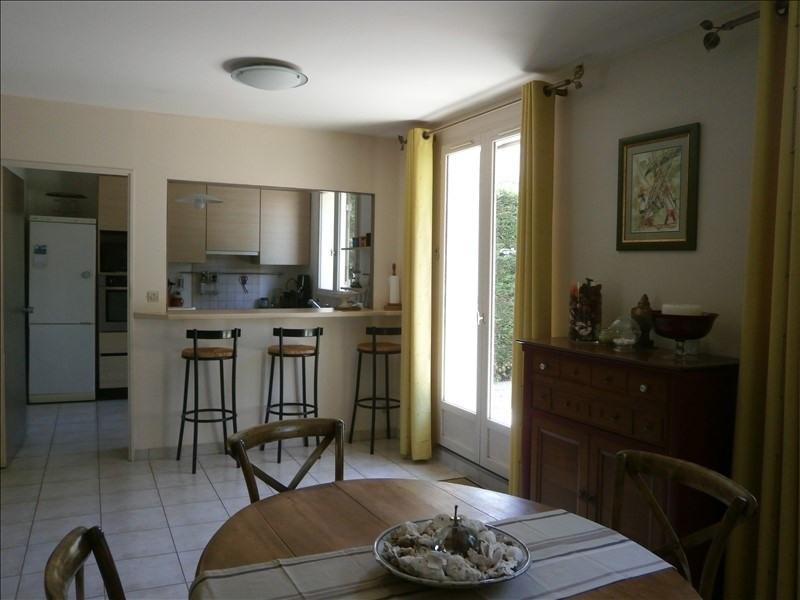 Vente maison / villa St nazaire 280000€ - Photo 3
