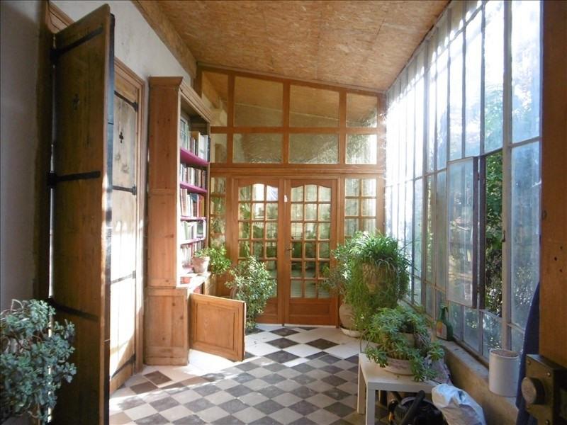 Vente de prestige maison / villa Aimargues 830000€ - Photo 14