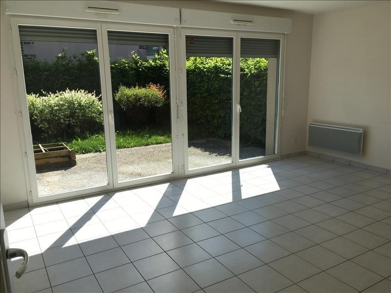 Location maison / villa Vendome 654€ CC - Photo 3