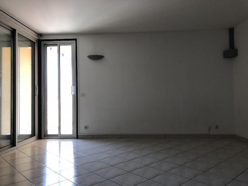 Vente appartement Marseille 13ème 135000€ - Photo 4