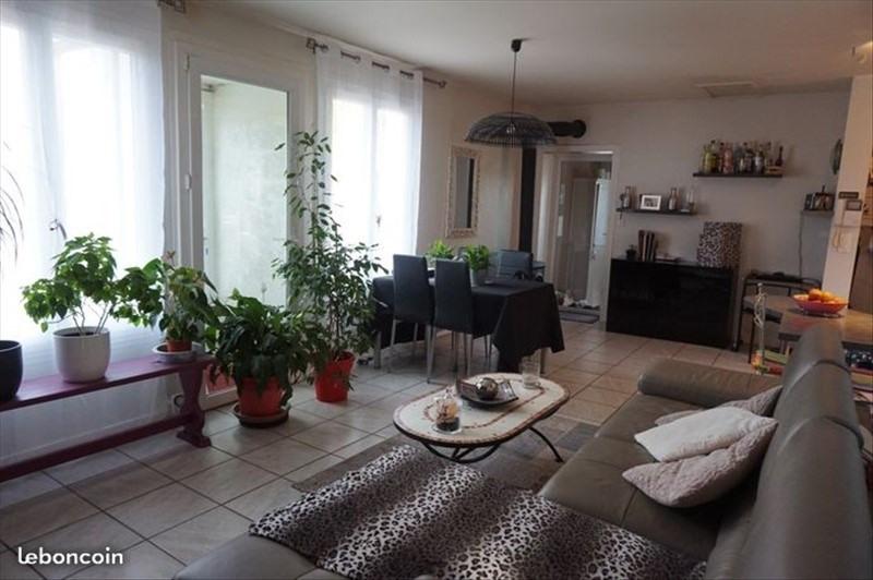 Sale house / villa Vienne 265000€ - Picture 6