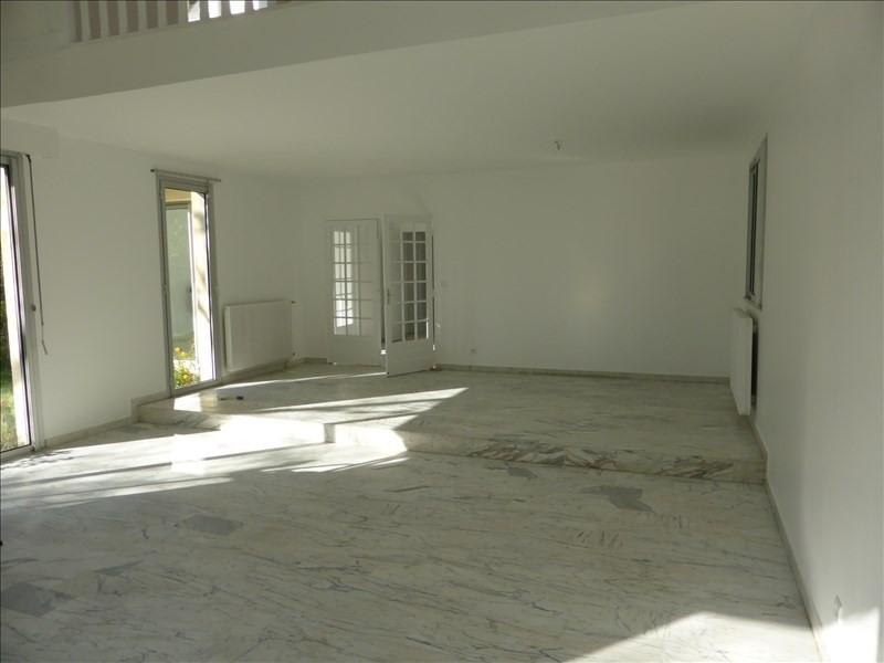 Vente maison / villa Bois d arcy 650000€ - Photo 3