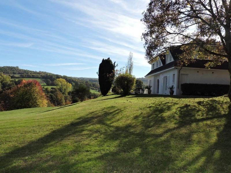 Vente maison / villa Solignac 340000€ - Photo 1
