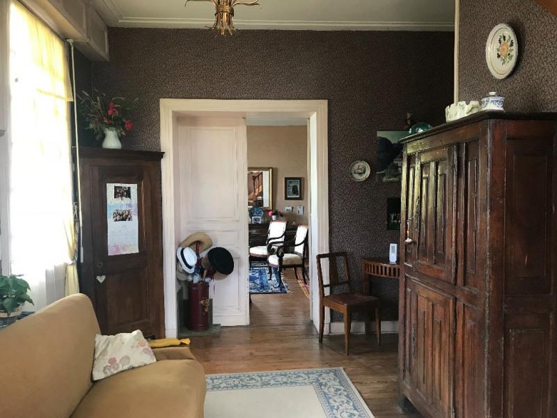 Vente maison / villa Dax 307000€ - Photo 5