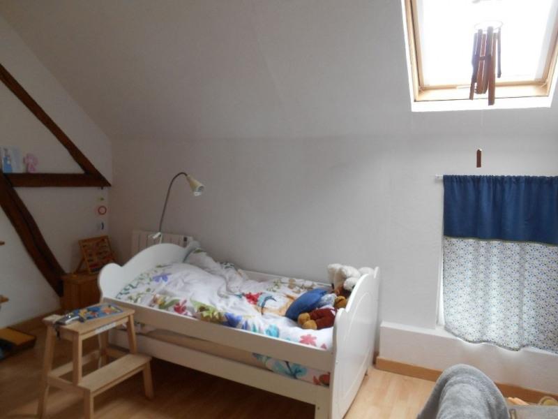 Sale house / villa Crevecoeur 182000€ - Picture 10