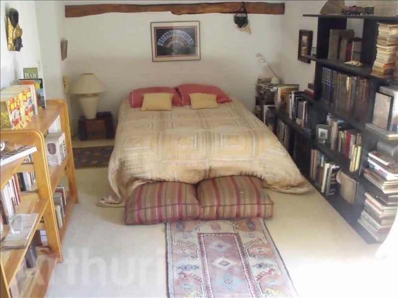 Vente maison / villa Lodeve 270000€ - Photo 6