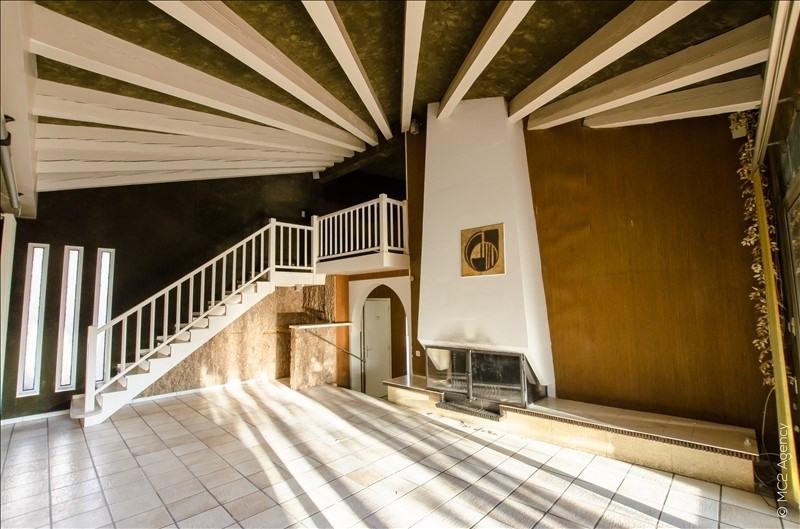 Vente maison / villa Pourrieres 269000€ - Photo 2