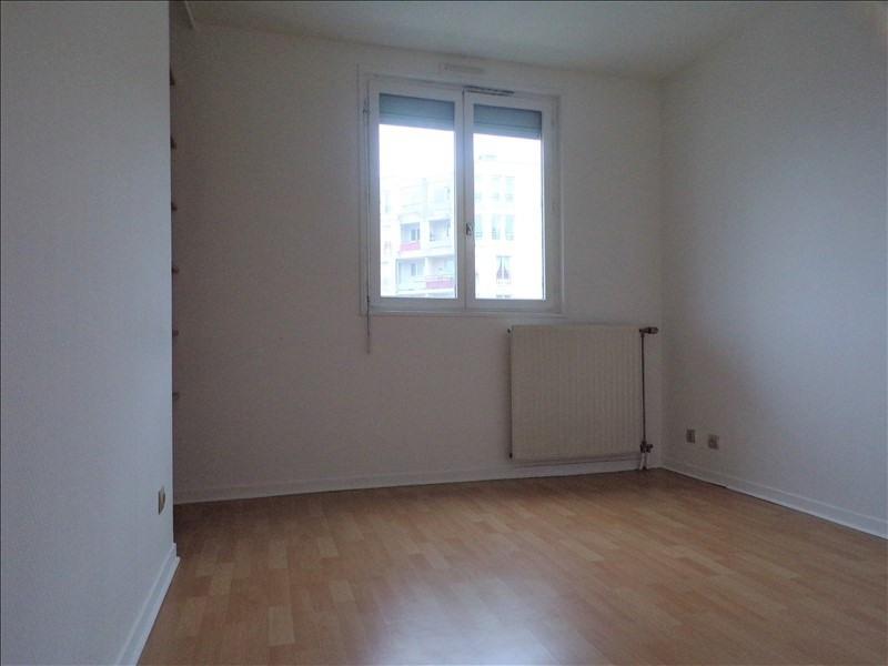 Location appartement Montigny le bretonneux 901€ CC - Photo 3