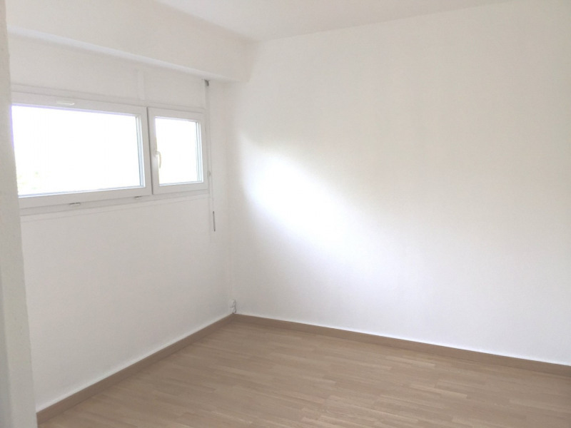 Location appartement Massy 860€ CC - Photo 10