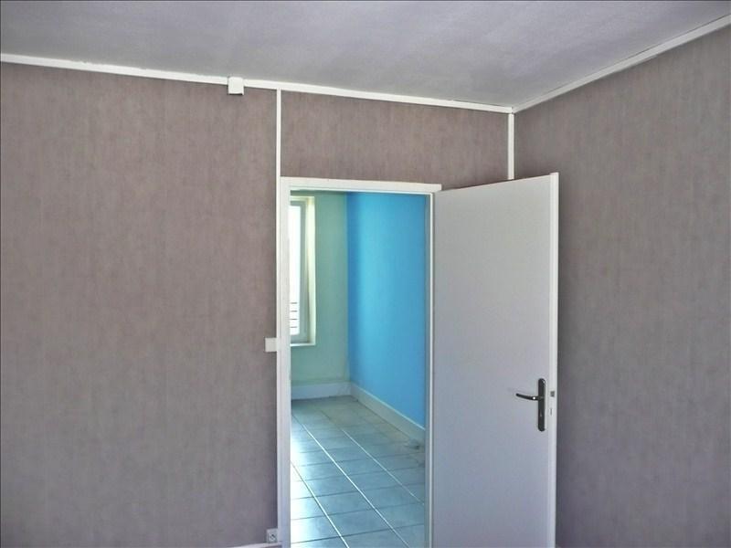 Vente appartement Jarville la malgrange 88500€ - Photo 4