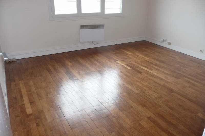 Location appartement Caen 598€ CC - Photo 1