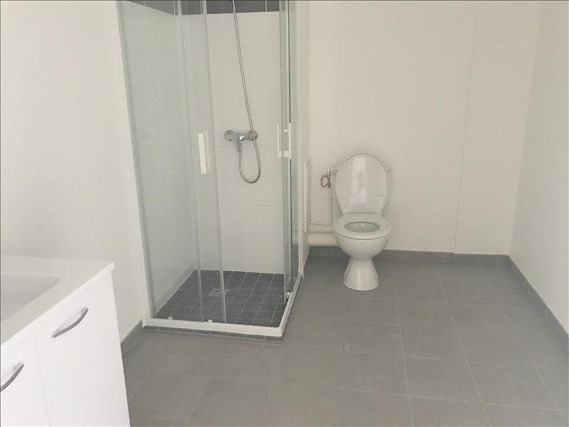 Location appartement Honfleur 445€ CC - Photo 3