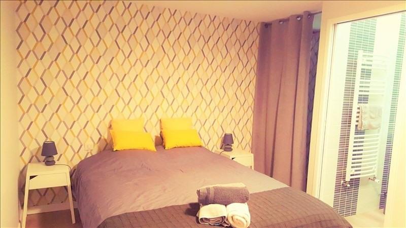 Vente de prestige maison / villa Clohars fouesnant 575000€ - Photo 4