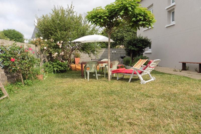 Sale house / villa Pouldreuzic 174900€ - Picture 3