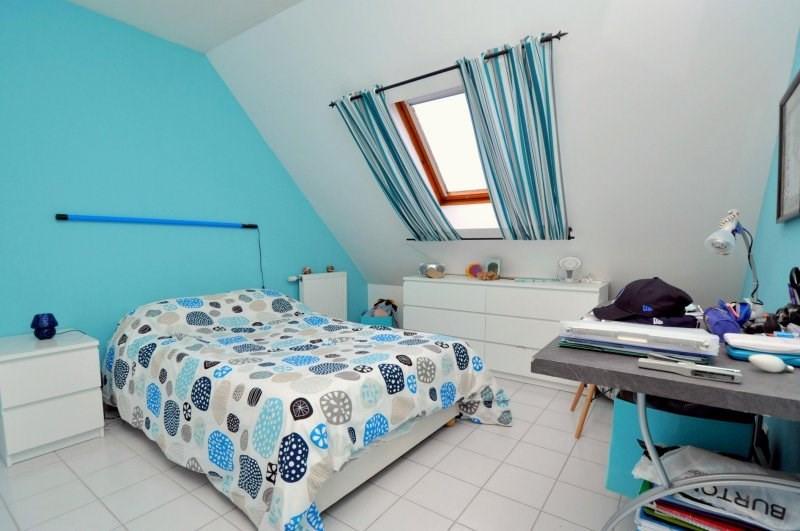 Vente maison / villa Gometz la ville 450000€ - Photo 11
