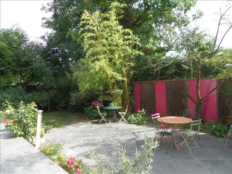 Deluxe sale house / villa Le chesnay 1340000€ - Picture 7