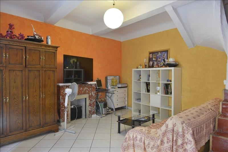 Venta  casa Orange 149000€ - Fotografía 2