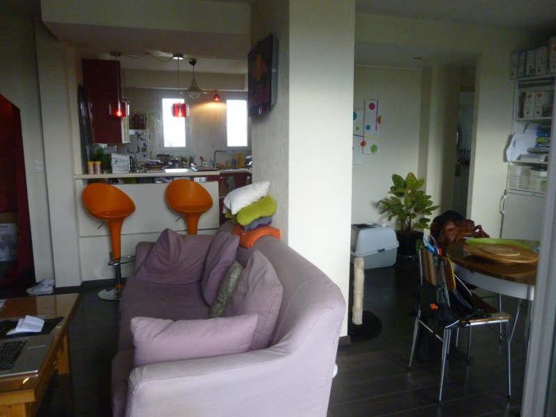 Vente appartement Toulouse 64200€ - Photo 1