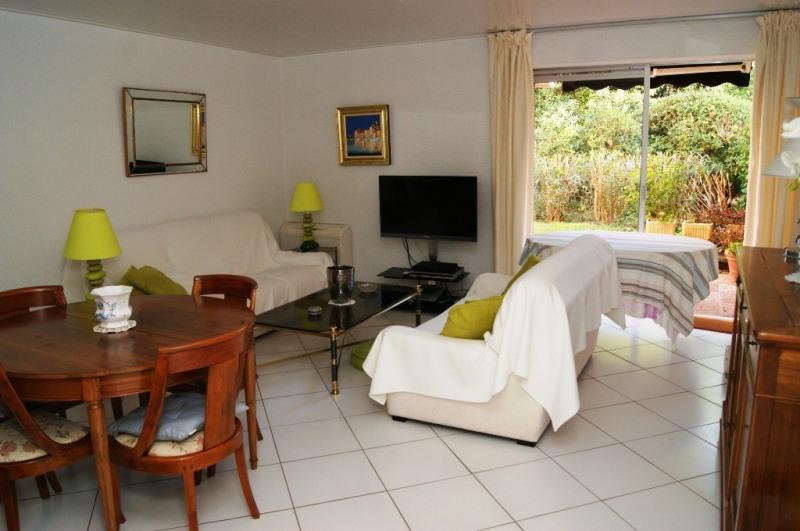 Vente appartement Saint-tropez 435000€ - Photo 8