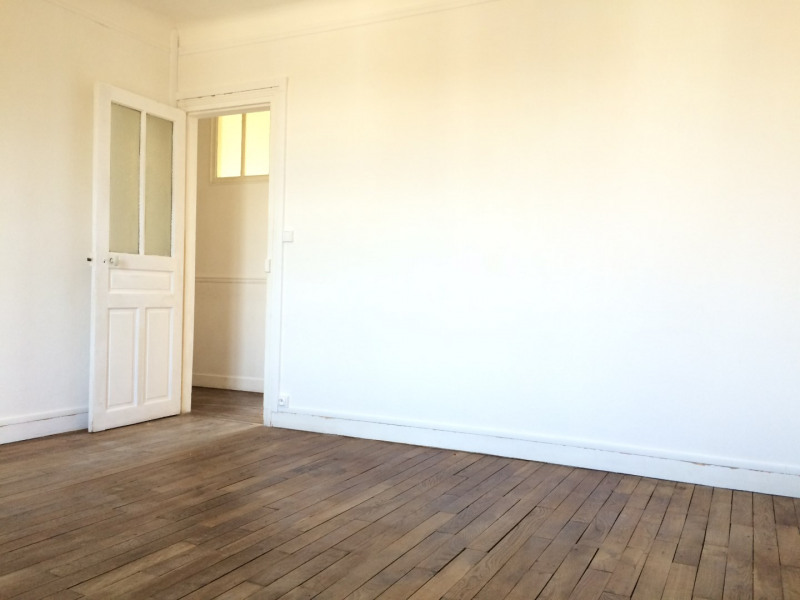Location appartement Argenteuil 666€ CC - Photo 3