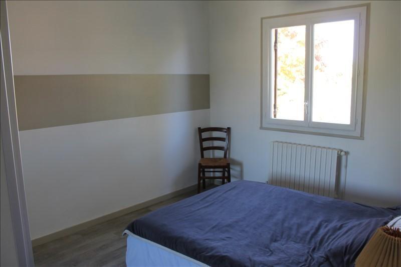 Vente maison / villa Langon 212300€ - Photo 5