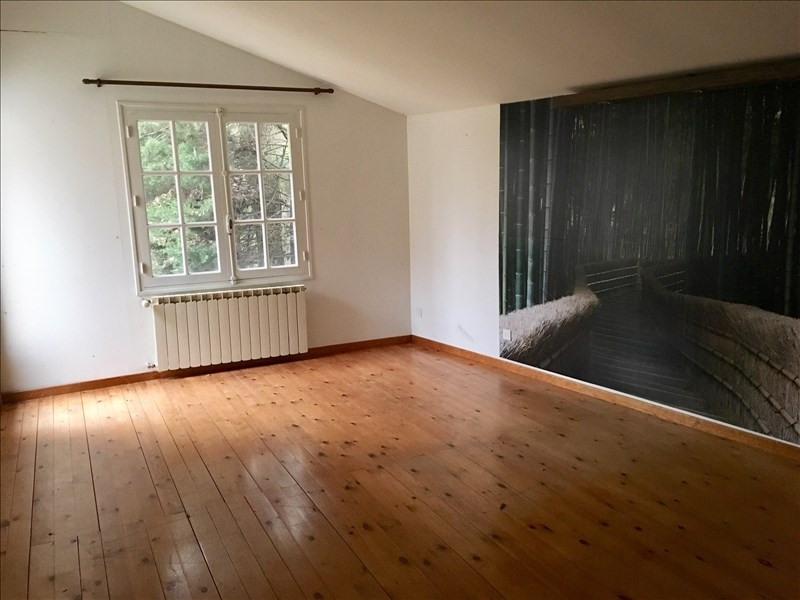 Vente de prestige maison / villa Eguilles- les figons 620000€ - Photo 3