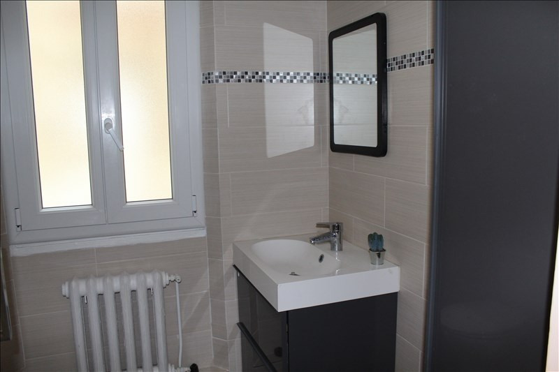 Vente appartement Bois-colombes 305 000€ - Photo 5