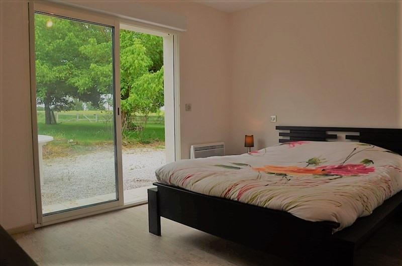 Vente maison / villa Caraman (secteur) 350000€ - Photo 6