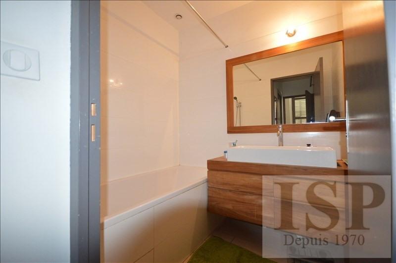 Rental apartment Aix en provence 1021€ CC - Picture 4