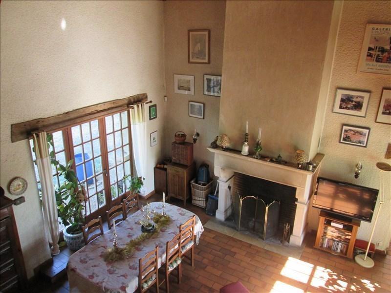 Vente maison / villa Bourg en bresse 248000€ - Photo 4