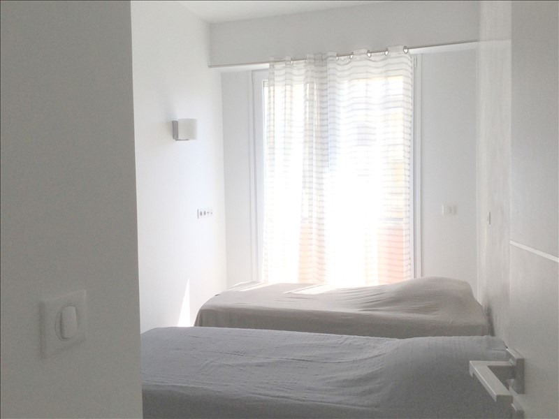 Sale apartment Cannes 402 800€ - Picture 8
